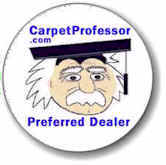 The Carpet Professor Says.