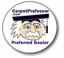 Preferred Carpet Flooring Dealer In Burleson Tx