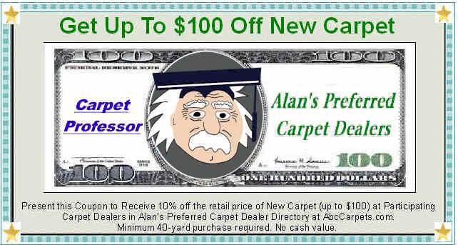 Preferred Carpet Dealer In Hartford Ct Carpetprofessor Com