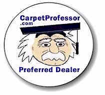 Preferred Carpet Dealer In Nashville Tn