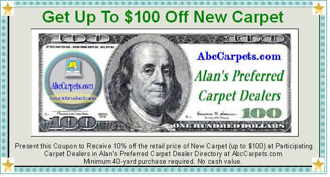 Preferred Carpet Store In Murrieta Ca