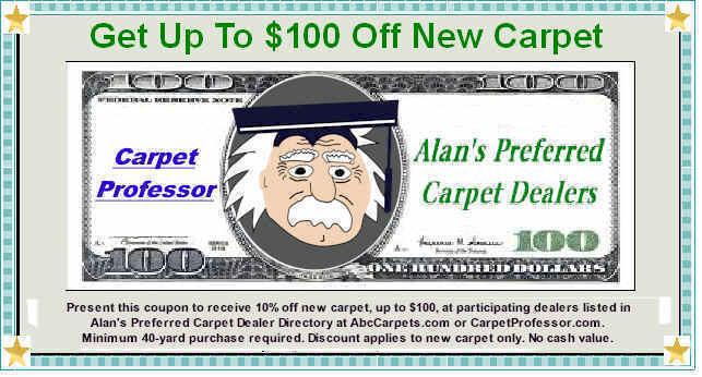 Preferred Carpet Store In Johnstown Ny